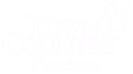 Town Country Furniture Baton Rouge S Home For Fine Furnishings