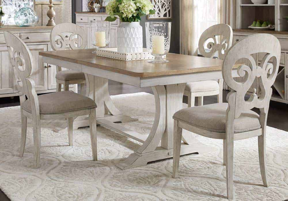 Dining Town Country Furniture